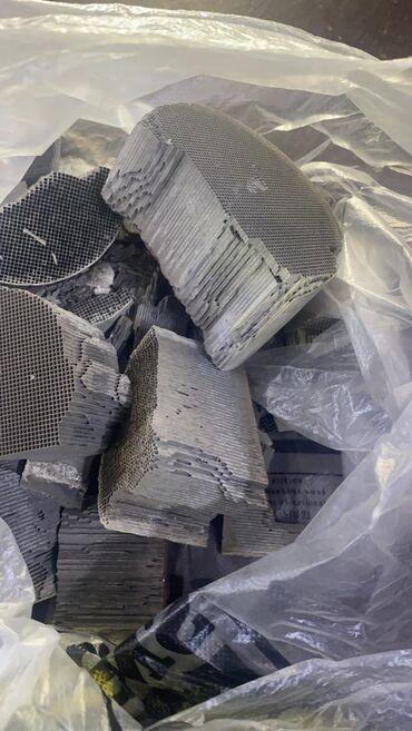 хуавей нова 5т цена бишкек в Кыргызстан: Скупка катализаторов катализатор катализаторов прием
