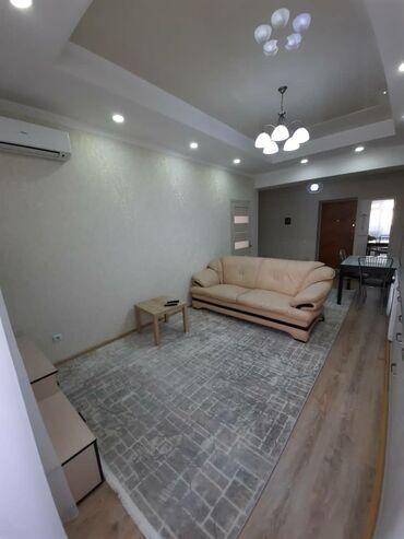 0225 какой оператор в Кыргызстан: Посуточно элитная квартира. Возле НАЦ. БАНКАВсегда чисто и уютно, как