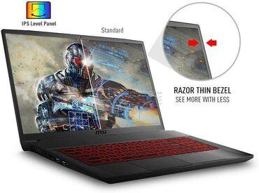 msi gs70 fiyat - Azərbaycan: Intel® Core™ i7-10750H | DDR4 16 GB 2666 MHz | RTX2060 6 GB | SSD 256