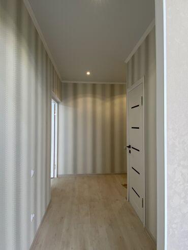 помогу продать квартиру в Кыргызстан: Продается квартира: 1 комната, 44 кв. м