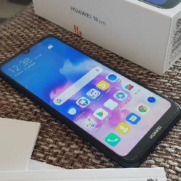Huawei-g7-plus-32gb - Srbija: Huawei Y6 (2019) DuosEkran 6.09Kamera:Zadnja 13MPPrednja 8MP2GB