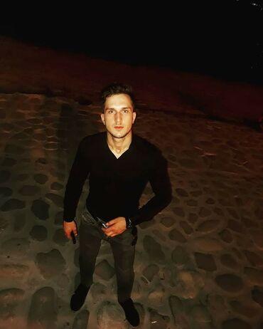 yuksek maasli is elanlari 2018 - Azərbaycan: Is axtariram