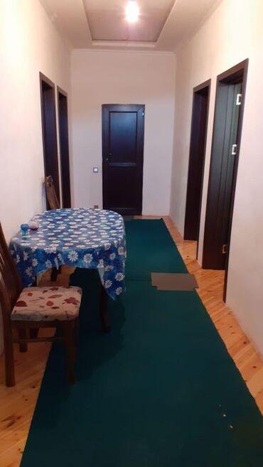 bentley bentayga 4 d - Azərbaycan: Satılır Ev 120 kv. m, 4 otaqlı