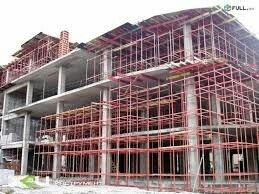 сдаю      строительные дамкрат в Душанбе