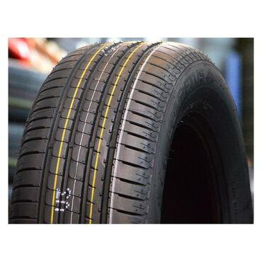 275/45R21 Европейские новые летние шины Lassa Компания Brisa –