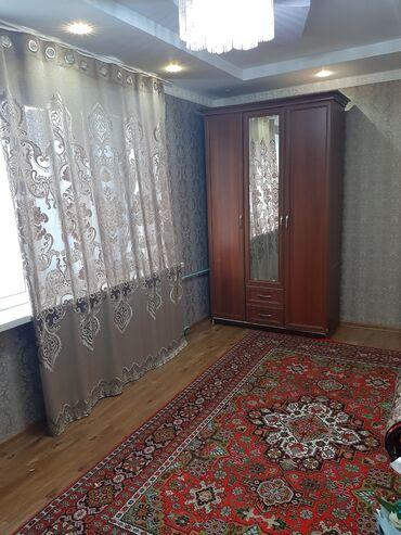 квартира одна комната in Кыргызстан   СНИМУ КВАРТИРУ: 120 кв. м