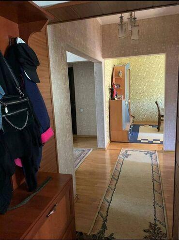 Недвижимость - Исфана: 2 комнаты, 85 кв. м С мебелью