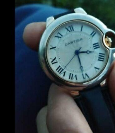 Личные вещи - Бакай-Ата: Наручные часы