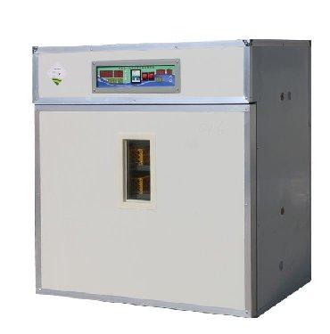 bmw-5-серия-528-mt - Azərbaycan: Inkubator inqibator inkibator inqubatorSənaye tipli inkubatorlar528