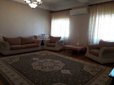 audi a8 4 tdi - Azərbaycan: Mənzil satılır: 4 otaqlı, 110 kv. m