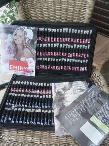 Potrebni su nam saradnici za prodaju parfema. Zarada je 40% od svakog - Beograd