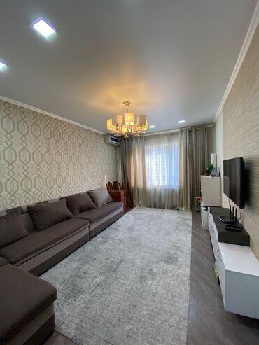 Продается квартира: 106 серия, Джал, 2 комнаты, 56 кв. м
