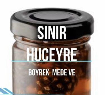 mualice - Azərbaycan: ŞEFA MENBEYİ-Ağciyeri temizleyir, bronxiti müalice edir, astma