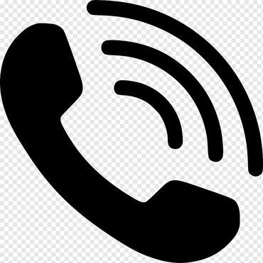 Ош шаарында офиске телефонго жооп бергени 2 кыз керек жашы 18 жаштан
