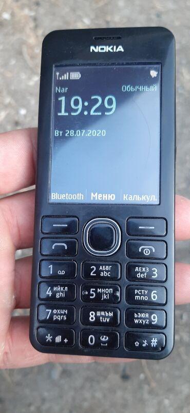 nokia telefon - Azərbaycan: Telefon ideal veziyyetdedir 2 gun zaryadka saxlayir.temirde bele