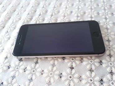Электроника - Гюргян: IPhone 6s 16 ГБ Серый (Space Gray)
