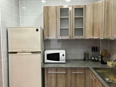 Продается квартира: Сталинка, 3 комнаты, 65 кв. м