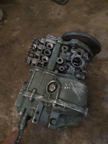 Тнвд апаратура 4 л мерс гигант 711 in Сокулук