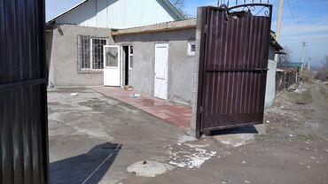 Недвижимость - Горная Маевка: 70 кв. м 3 комнаты, Утепленный, Бронированные двери, Парковка