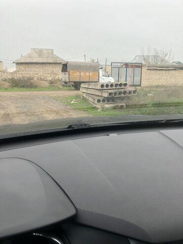Təmir və tikinti - Beyləqan: Sement