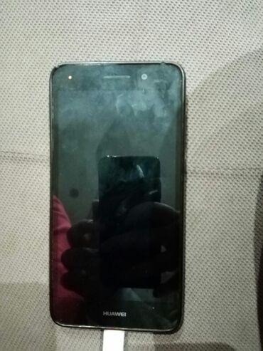 Huawei y6 dual sim - Srbija: Huawei y6sve radi,telefon je bez linija,cena nije fiksna za vise