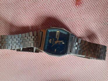 Orient arjinal yaponya saati qediq isleyir yaxsi vszyetdedi sadece