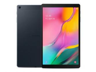 Samsung-tab-3 - Азербайджан: Samsung Galaxy Tab A 10.1 2019 (2GB,32GB,Black)Məhsul kodu: Kredit