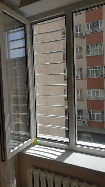 купить-формы-для-еврозабора в Кыргызстан: Решётки на окнаРешёткиРешеткиРешоткиРешётки для безопасности