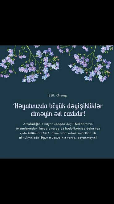 www biz birlikde gucluyuk - Azərbaycan: Buyurun xanimlar xeyallarinizi gercek edin biznesinizi qurun kimdense