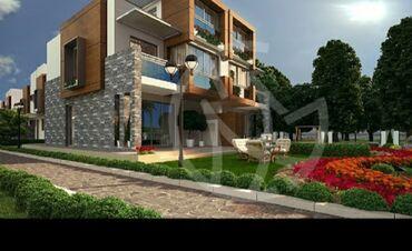 2570 - Azərbaycan: Salam ailelikce villalara bag evlerine islemeye gedirik isdeyen yazsin