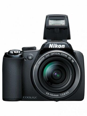 Продаю зеркальный фотоаппарат Nikon Coolpix P90, возможен обмен, в оче