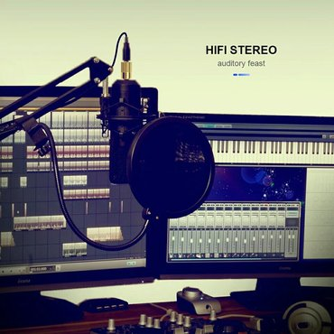 - Azərbaycan: Stereo AUX perexadnik; studiya, iri audio avadanlıq üçün