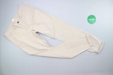 Жіночі штани H&M, р. S   Довжина: 99 см Довжина кроку: 76 см Напів