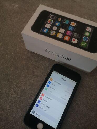 Elektronika - Kula: Polovni iPhone 5s 16 GB