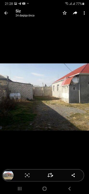 gence ev alqı satqısı - Azərbaycan: Satılır Ev 152 kv. m, 5 otaqlı