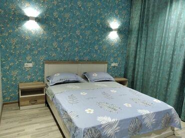 гостиница аламедин 1 in Кыргызстан | БАТИРЛЕРДИ УЗАК МӨӨНӨТКӨ ИЖАРАГА БЕРҮҮ: Квартира / час / день / ночь / посуточно / суточно / люкс / сутки /