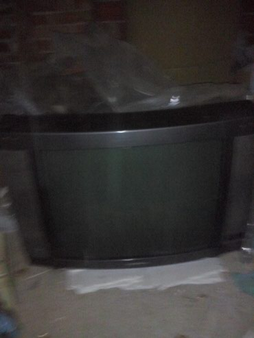 Fly-q110-tv - Srbija: Tv grunding 72cm
