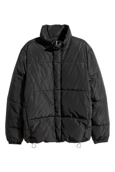 Куртка HM S, M, L, XL, XXL в Бишкек