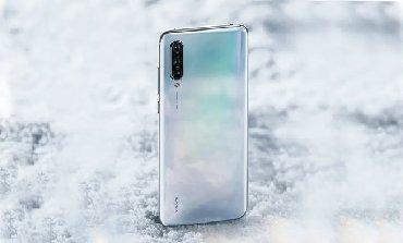 xiaomi-hybrid-pro в Азербайджан: Xiaomi MI CC9 E White, 4GB/64GBUğurumuz, bütün '' Xiaomi ''