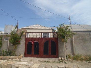 - Azərbaycan: Satış Evlər : 70 kv. m, 2 otaqlı