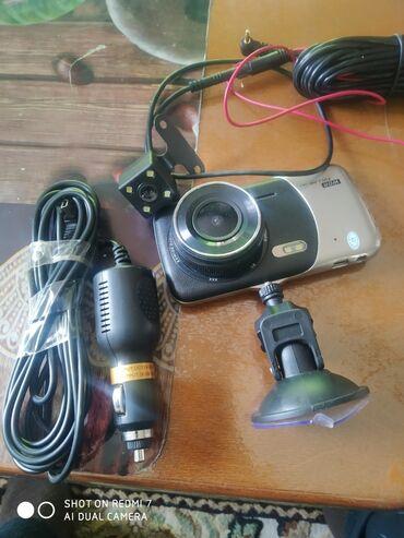авто видео регистратор в Кыргызстан: Продаю видео регистратор новый
