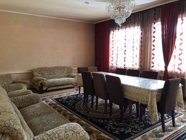 Продам - Бишкек: Продам Дом 300 кв. м, 11 комнат