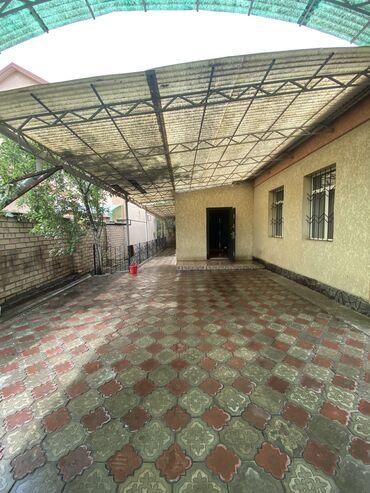 аренда авто с последующим выкупом in Кыргызстан | ДРУГОЕ: 150 кв. м, 6 комнат, Забор, огорожен