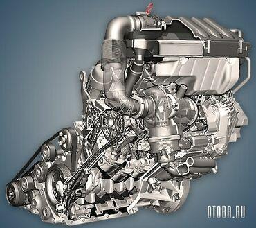диски борбет а в Кыргызстан: Мерседес двигатель А 640