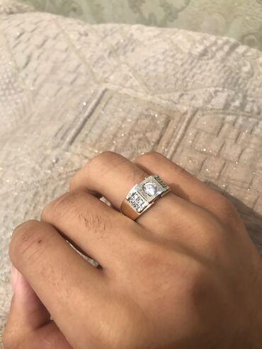 продаю самогон бишкек в Кыргызстан: Продаю золотое мужское кольцо