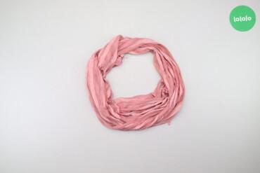 Жіночий легкий шарф   Розмір: 180 х 40 см  Ста гарний