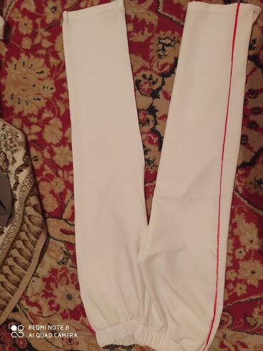 Мужская одежда - Кара-Балта: Разные брюки ликвидация