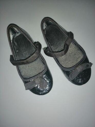 Zara туфли 22размер 12azn