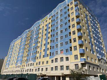Продается квартира: Аламедин 1, 2 комнаты, 70 кв. м