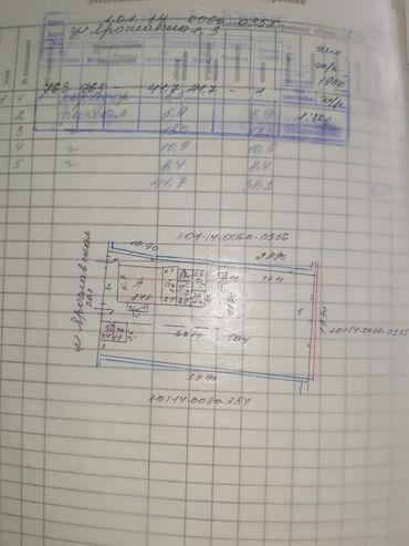 корм для кур несушек цена бишкек в Кыргызстан: 8 соток, Для строительства, Риэлтор, Красная книга, Договор купли-продажи